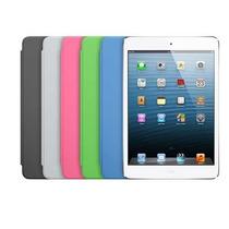 Apple Smart Cover Original Ipad Mini Funda + Film