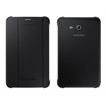 Book Cover Samsung Galaxy Tab 3 7 Lite T110 + Film + Lapiz