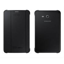 Funda Estuche Book Cover Samsung Galaxy Tab E T560 + Film