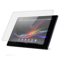 Film Pantalla Tricapa Xperia¿ Tablet Z2 Sgp511/sgp512/sgp521