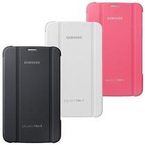 Book Cover Samsung Galaxy Tab 4 T530 T531 10.1 Microcentro