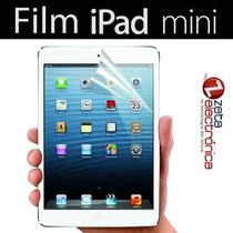 Film Protector Pantalla Ipad Air Motorola Xoom Samsung P7310