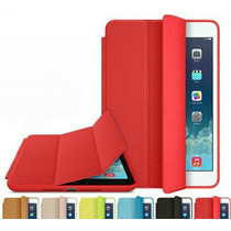Apple Smart Case 100% Original Ipad Air 5 Funda+ Film+lapiz