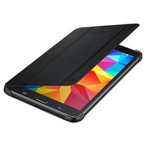 Book Cover Samsung Galaxy Tab 4 7 T230 T231 + Film + Lapiz