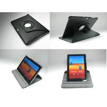 Funda Samsung Galaxy Tab 2 10.1 P5100 P5110 Giratoria 360°