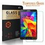 Film Protector Glass Templado P/samsung Tab 4 De 10 Pulgadas