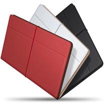 Funda Sony Xperia¿ Tablet Z 100% Original + Film + Lapiz !!!