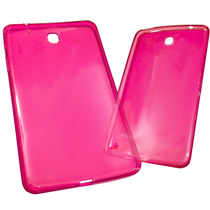 Funda Tpu Samsung T330 T331 Galaxy Tab 4 /8 Envio Gratis Cap