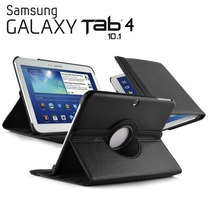 Funda Giratoria 360° Samsung Galaxy Tab 4 10 T530 Envio Gra.