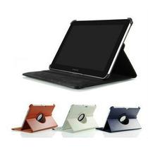 Funda Estuche 360 Samsung Galaxy Tab S T800 Envio Gratis !!!
