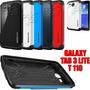 Funda Spigen Slim Armor Samsung Tab 3 7 Lite T110