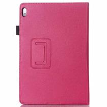 Funda Estuche Tipo Sobre Libro Lenovo Tab 2 A10-70 A7600 10