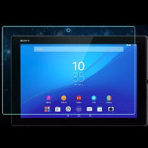 Film Pantalla A Medida Sony Xperia Z4 Tablet