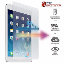 Film Gorila Glass Vidrio Templado Ipad 2 3 4 Ipad Air