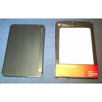 Case Protector/funda Motorola Xoom (original Motorola)