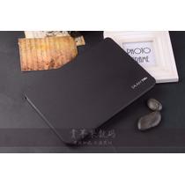 Boock Cover Galaxy Tab 2 10.1 Samsung P5100 Oferta!!!!!!!!