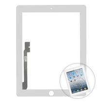 Vidrio Touch Screen Pantalla Tactil Ipad 2 3 Y 4 Original