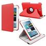 Funda Estuche 360º Samsung Galaxy Tab 3 8 Pulgada N5100 5110