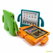 Funda Para Ipad Mini 1 2 Y 3 Chicos Varios Colores