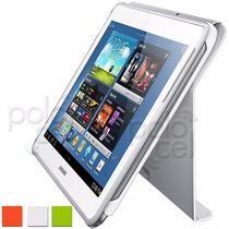Book Cover Samsung Galaxy Note 10 N8000 N8010 + Film + Lapiz