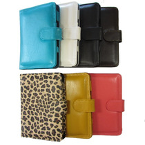 Funda Para Kindle Paperwhite Amazon Varios Colores