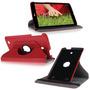 Estuche Funda Para Tablet Lg G Pad V480 De 8 Pulgadas V480