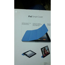 I Pad Case Cover Funda Tablet