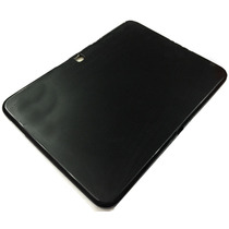 Funda Tpu Samsung P5200 Galaxy Tab 3 10 Envio Gratis Cap