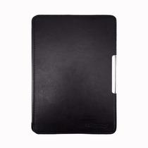 Funda Kindle Paperwhite 1 2 Reader Cierre Magnético Calidad