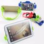 Soporte Ok Stand Celular Tablet Nokia Motorola Iphone Samsun