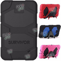 Funda Survivor Griffin Original Samsung Galaxy Tab 4 7 T230