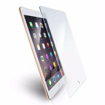 Film Gorila Glass Para Ipad 4 Tablet