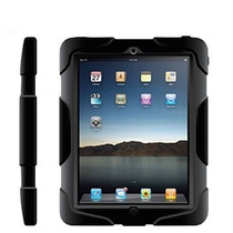 Funda Survivor Griffin Original Ipad 2 3 4 5 Mini Air + Film