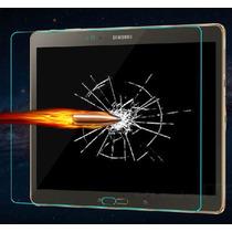 Film Vidrio Templado Gorilla Glass Samsung Galaxy Tab 4 10.1