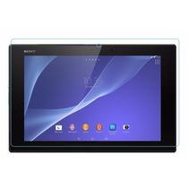 Film Pantalla A Medida Sony Xperia Z4 Tablet Obelisco Envios