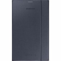Book Cover Samsung Galaxy Tab S 8.4 T700 Libro + Film +lapiz