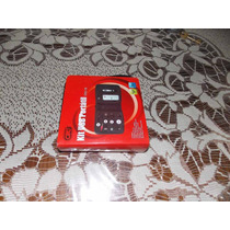 Kit Portable Para Notebook Usb