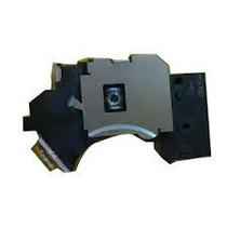Lote De 10 (diez) Laser-lector-lente Para Playstation2- Ps2