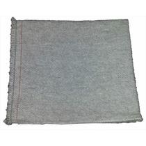 Trapo De Piso Por Docena. 50 X 60 Cm. Cotton Clean