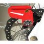 Candado Disco De Freno Bicicleta