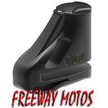 Traba Disco Onguard Boxer 8107 5.5mm En Freeway Motos !