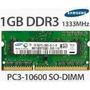 Samsung 1gb 1rx8 Pc3-10600s-09-10-zzz
