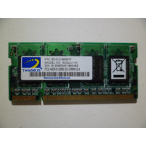 Memoria Lg Lgk1 Ddr2 512mb 533mhz