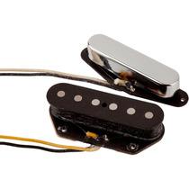 Fender Micrófono Telecaster Vintage Original