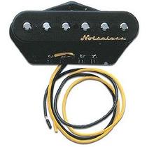 Fender Micrófono Telecaster Vintage Noiseless 099-2116-001