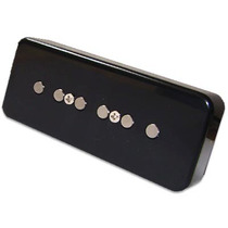 Microfono Guitarra Electrica Ds Pickups Ds70 P90 2 B Ó N