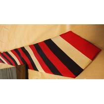 Corbata Etiqueta Negra