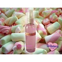 Perfume Fraganciamarshmallow Para Ropa, Hogar Y Autos 200 Ml