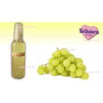 Perfume Uva New Grape Fragancia Ropa, Hogar Y Autos 200 Ml
