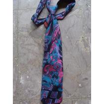 Corbata Vintage